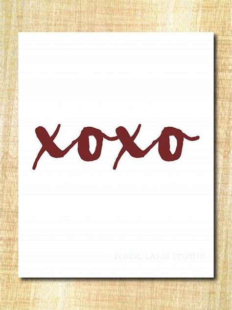xoxo printable banner 120 best images about marsala wedding inspiration on