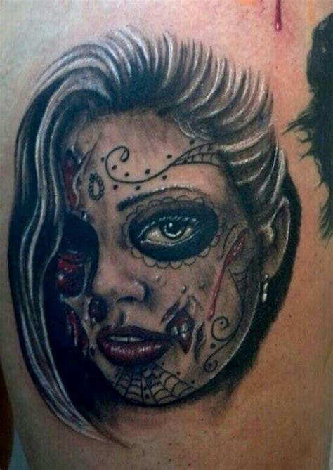 rough diamond tattoo huddersfield 28 best rough diamond tattoos images on pinterest raw