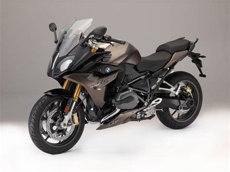 Bmw Motorrad 200 Ps by Gebrauchte Und Neue Bmw R 1200 Rs Motorr 228 Der Kaufen