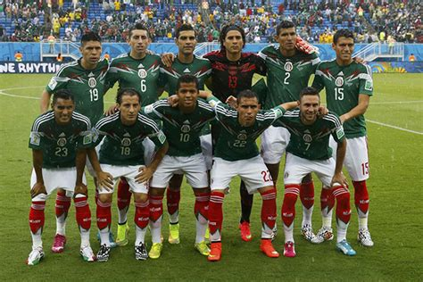 mexico national soccer team 2014 turns out blacks aren t under represented at the oscars