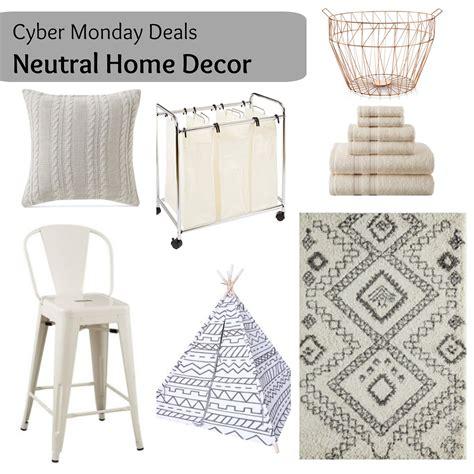 home decor deals home decor deals home decor