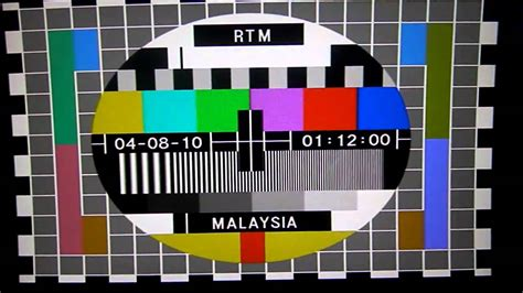 test pattern youtube standard video test pattern youtube