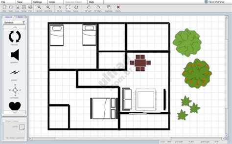 small blue printer floor plan small blue printer floor plan the one floor plan on