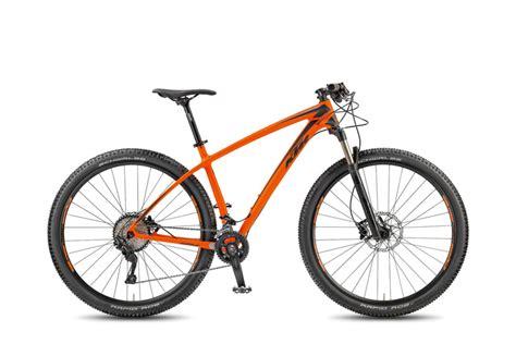 Rem Hidrolik Shimano M365 ktm aera comp 20 rowery ktm ktm bike marceli sklep rowerowy