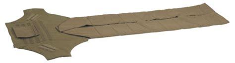 voodoo tactical advanced padded shooting mat ebay