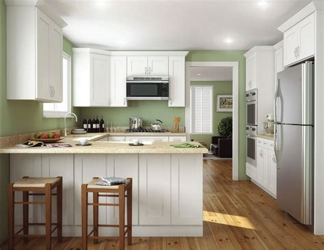 wholesale white shaker kitchen cabinets in phoenix az with j k j k cabinetry arizona kitchen bath cabinet design gallery
