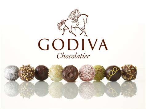 Grey And Gold by Top 10 Best Quality Chocolate Brands