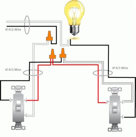 leviton 2 way switch wiring diagram wiring diagram with