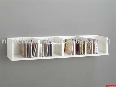 Hanging Shelf Unit by Hanging Wall Shelves Shelving Unit Wooden Wall Shelf