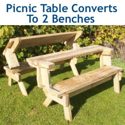 folding picnic table homestead survival