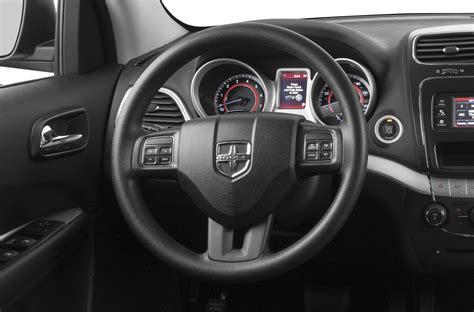 jeep journey interior dodge journey 2014 interior www pixshark com images