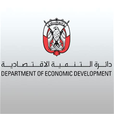 Office Of Economic Development by Home Department Of Economic Development