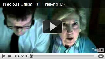film insidious online download insidious full movie free watch online no survey