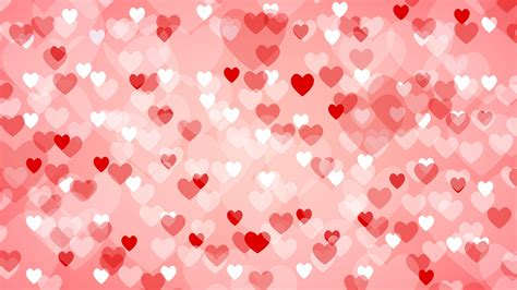 valentines pictures s day background free stock photo