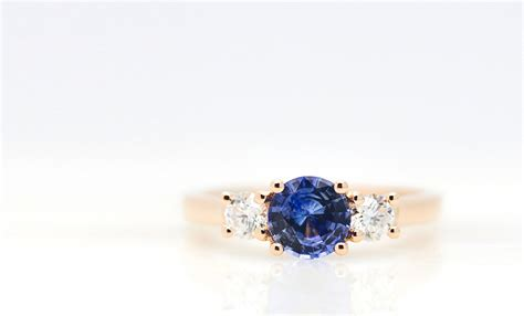Engagement Ring Should Cost by How Much Does An Engagement Ring Cost The Upcoming