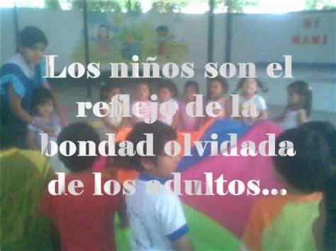 lemas por el dia del logro dia de la educaci 243 n inicial wmv youtube