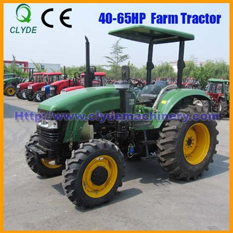 Potato Seed Planter For Tractor Buy Seed Planter For Seed Planter For Tractor