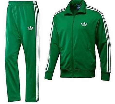 Xl Original Asli Adidas Superstar Vintage Firebird Jacket Jaket Casual adidas superstar ii black adidas jacket