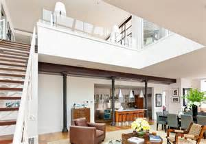 Open Plan Apartment see this house a 12 7 million tribeca penthouse cococozy