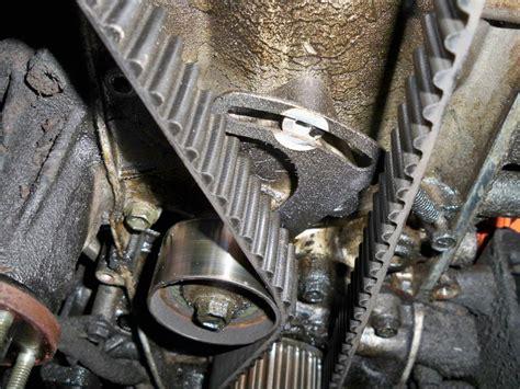 100 new alternator for suzuki sidekick jlx js service manual 1996 geo tracker tensioner removal service manual 1996 geo tracker rocker arm