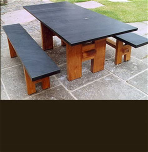 www bench charles thomson designer of fine furniture
