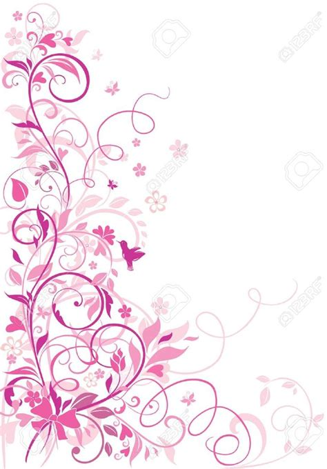 fiore designs 209 best flower backgrounds images on flower