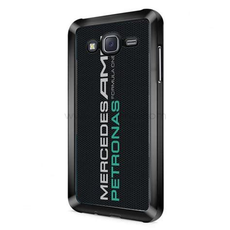 Nico Rosberg F1 Amg Mercedes 0034 Casing For Iphone 6 Plus6s Plus Har amg mercedes f1 nico rosberg amg mercedes samsung galaxy j5 2016 aneend products