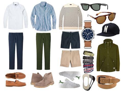 s wardrobe essentials s wardrobe essentials 183 styles of