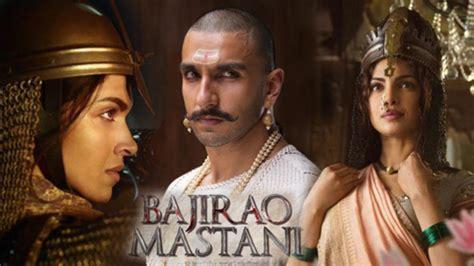 biography of movie bajirao mastani peshwa bajirao serial on sony tv plot wiki cast promo