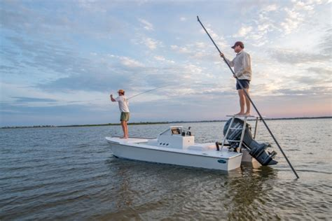 florida fishing boat builders outer banks custom boat builders boat repairs boat