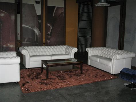 white leather recliner lounge suite designer white top graded real leather sofa suite