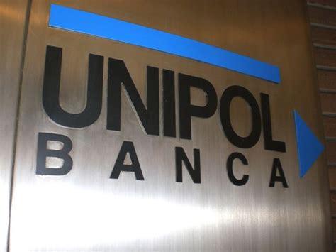 unipol banc unipol banca ricerca laureati in economia michela giuffrida