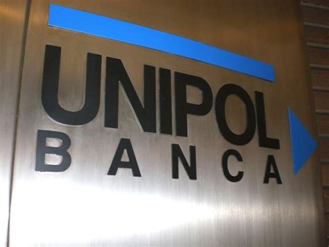 uipol banca banca archivi michela giuffrida