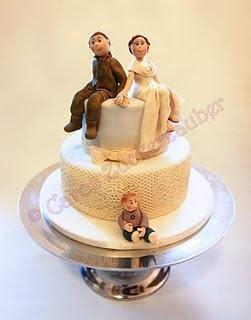 Hochzeitstorte Italien by Hochzeitstorte Italien S 252 Dtirol