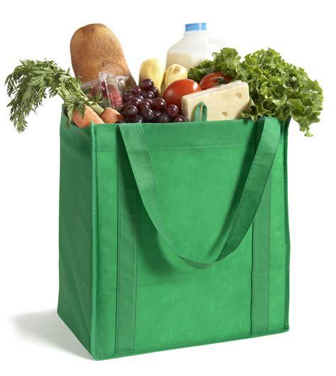 best grocery bags photos 2017 blue maize