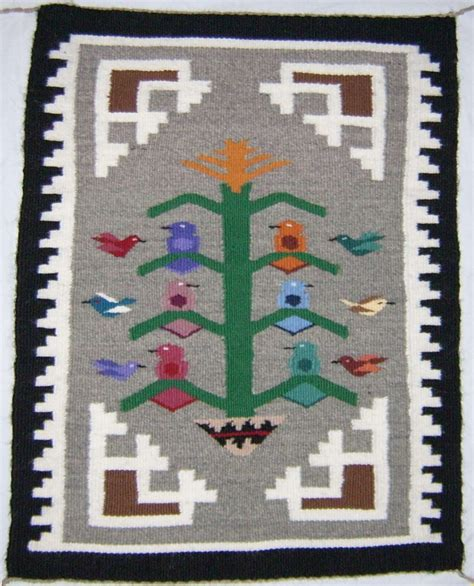 authentic navajo rugs authentic navajo rugs
