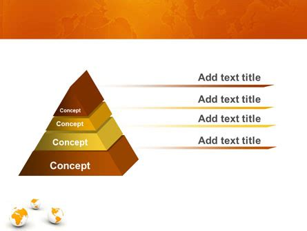 different powerpoint templates different worlds powerpoint template backgrounds 05880
