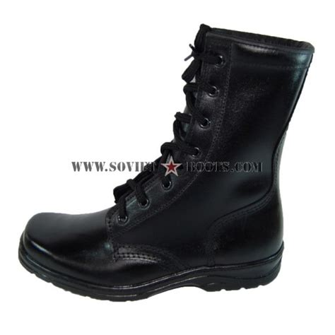 paintball tactical boots airsoft footwear