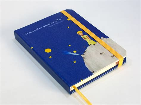 sketchbook o que é sketchbook o pequeno pr 237 ncipe azul design feito 224 m 227 o elo7