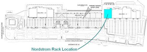 Nordstom Rack Locations by Blue Handbags Nordstrom Locations