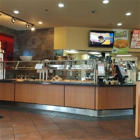 kfc 21 photos takeaway fast food 2414 e