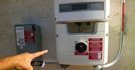 electrical 101 home inspection inspect net inc home