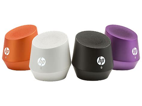 hp wireless mini speaker s6000 series hp 174 customer support