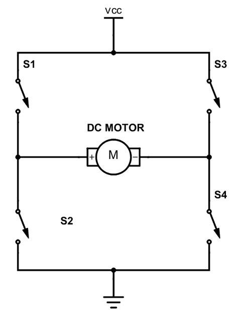 reverse motor ladder diagram wallpaperzenorg