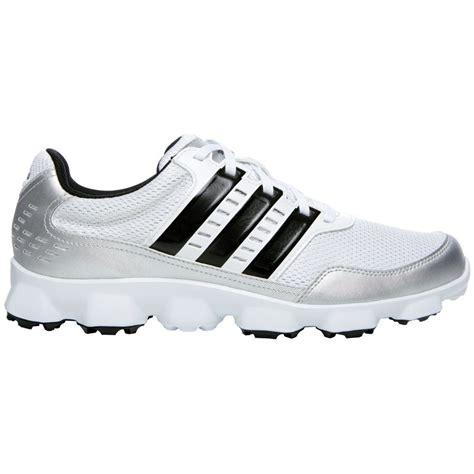 2015 adidas crossflex sport spikeless funky mens golf shoes ebay