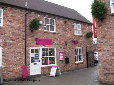 wedding hair and makeup ashby de la zouch wedding hair and makeup ashby de la zouch wedding hair and