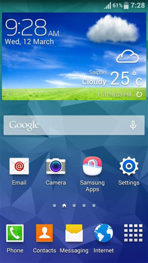 ultra power saving mode apk galaxy s5 theme apps for galaxy note 2 including ultra power saving mode naldotech