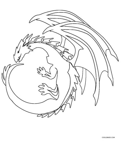 coloring pages dragons printable coloring pages for cool2bkids