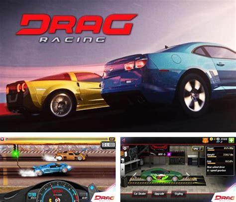 mod game drag racing club wars drag racing for android free download drag racing apk