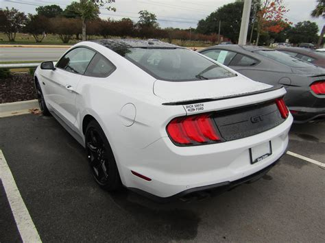 ford mustang gt vin fapcfk dick